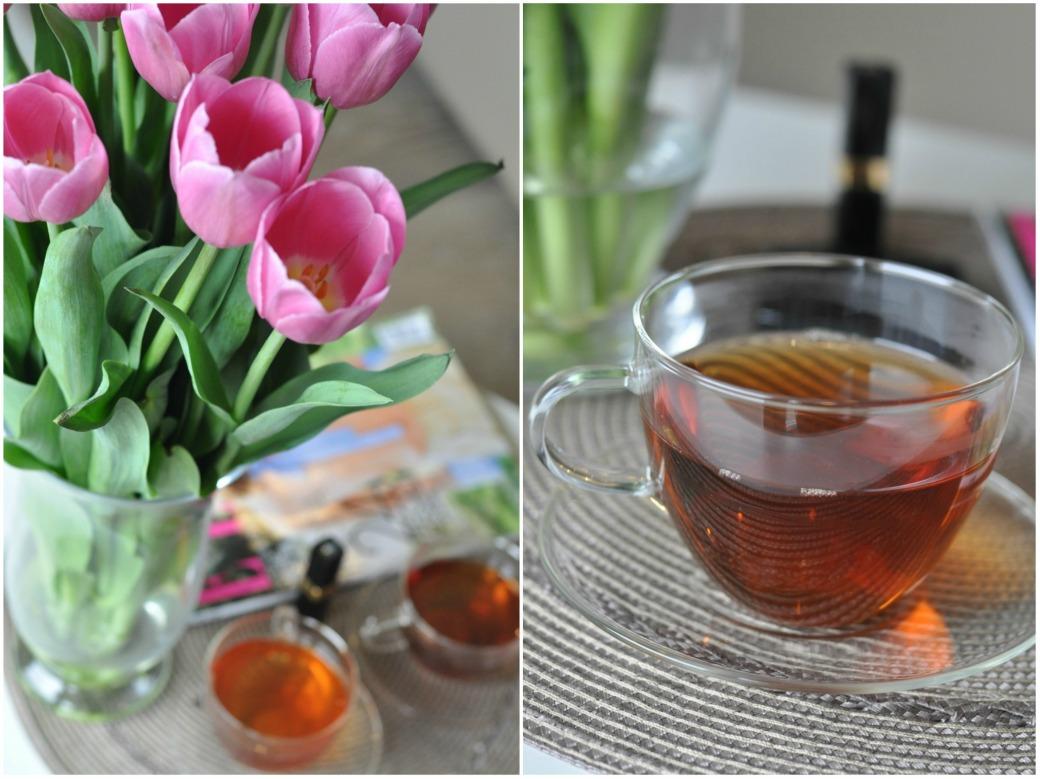 herbatka1
