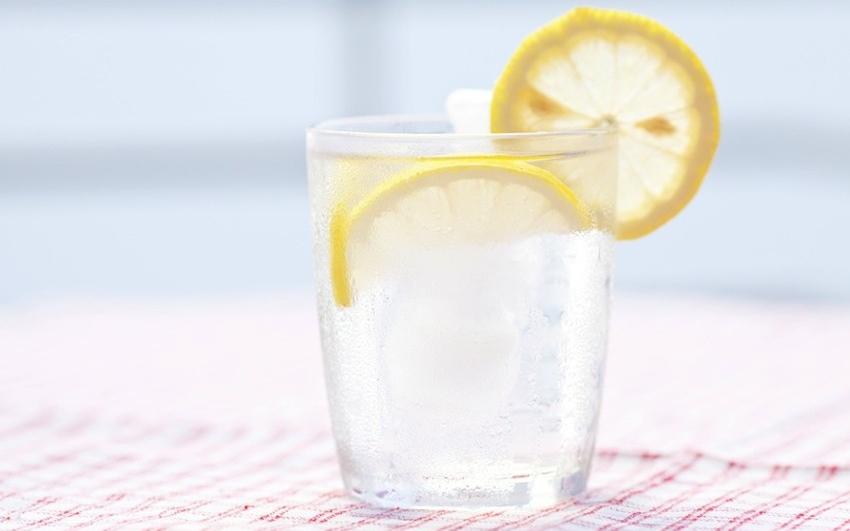LemonWater-850x567