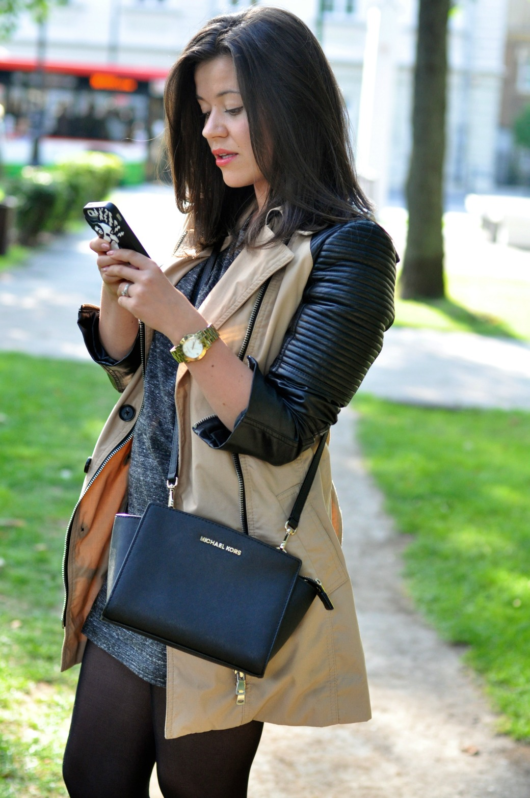 fashionelka blog