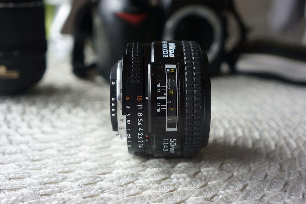 nikkor-50mm-1.4
