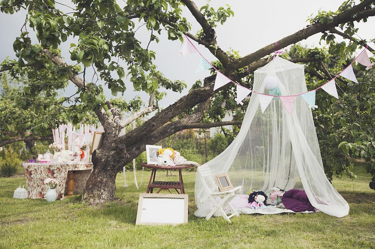 Pomysły Na Pierwsze Urodziny Fashionelkapl Blog