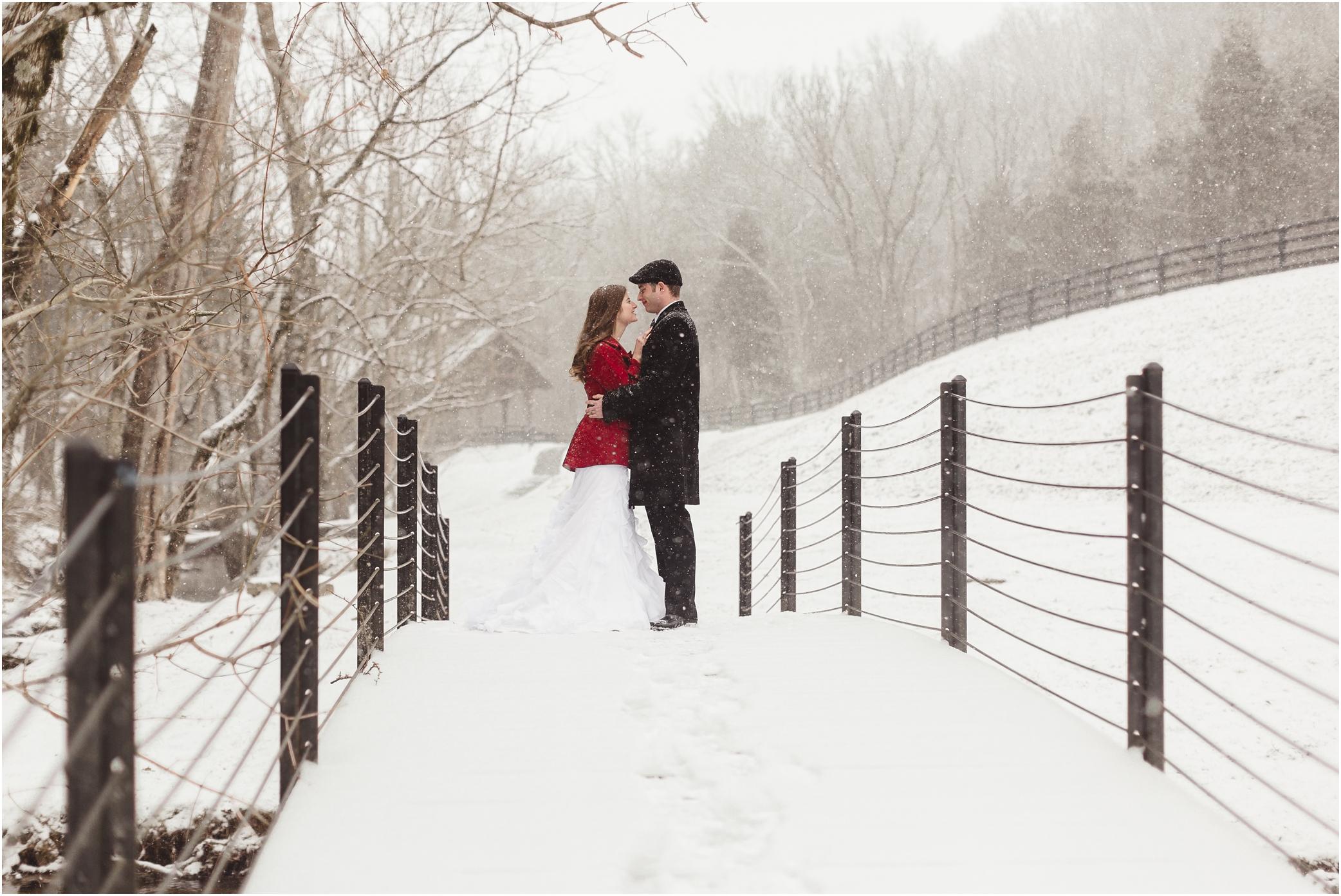 Fot. www.jophotoonline.com/