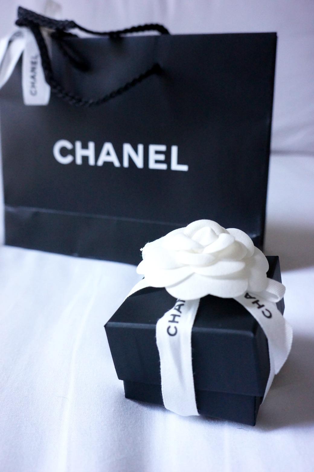 a92333dce2761 Kolczyki Chanel – Fashionelka.pl – blog