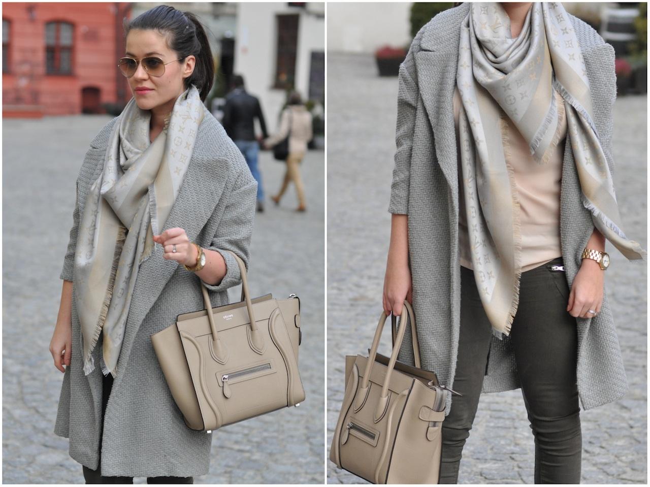 stylizacje fashionelka blog