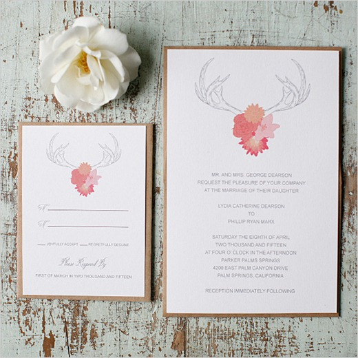 country-girl-wedding-invitation_thumb