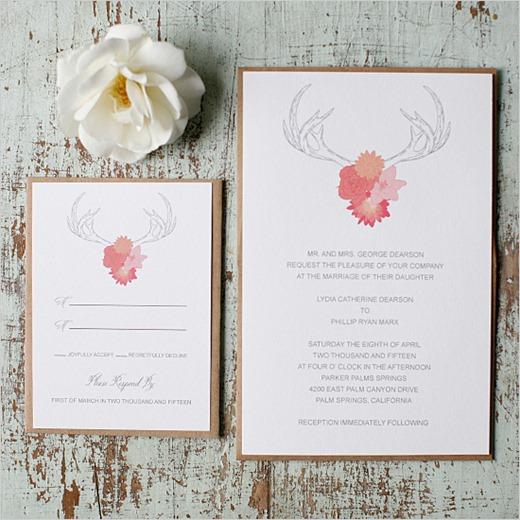 country-girl-wedding-invitation_thumb