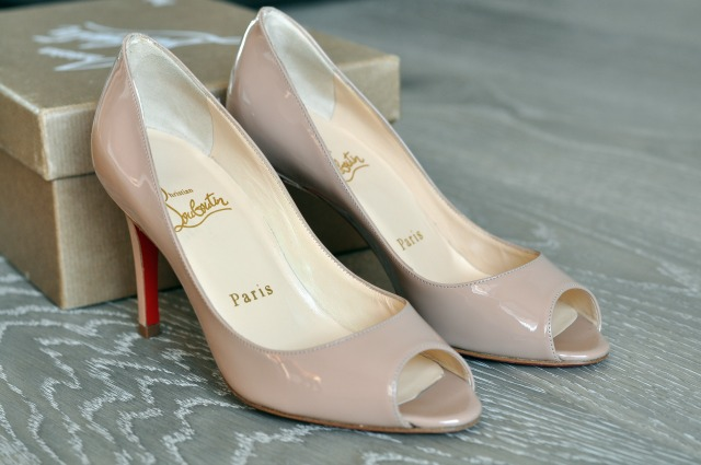 louboutin-you-you-patent