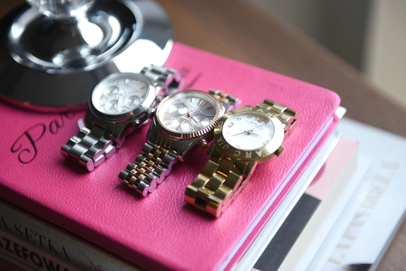 df149e160fa28 zegarek michael kors – Fashionelka.pl – blog