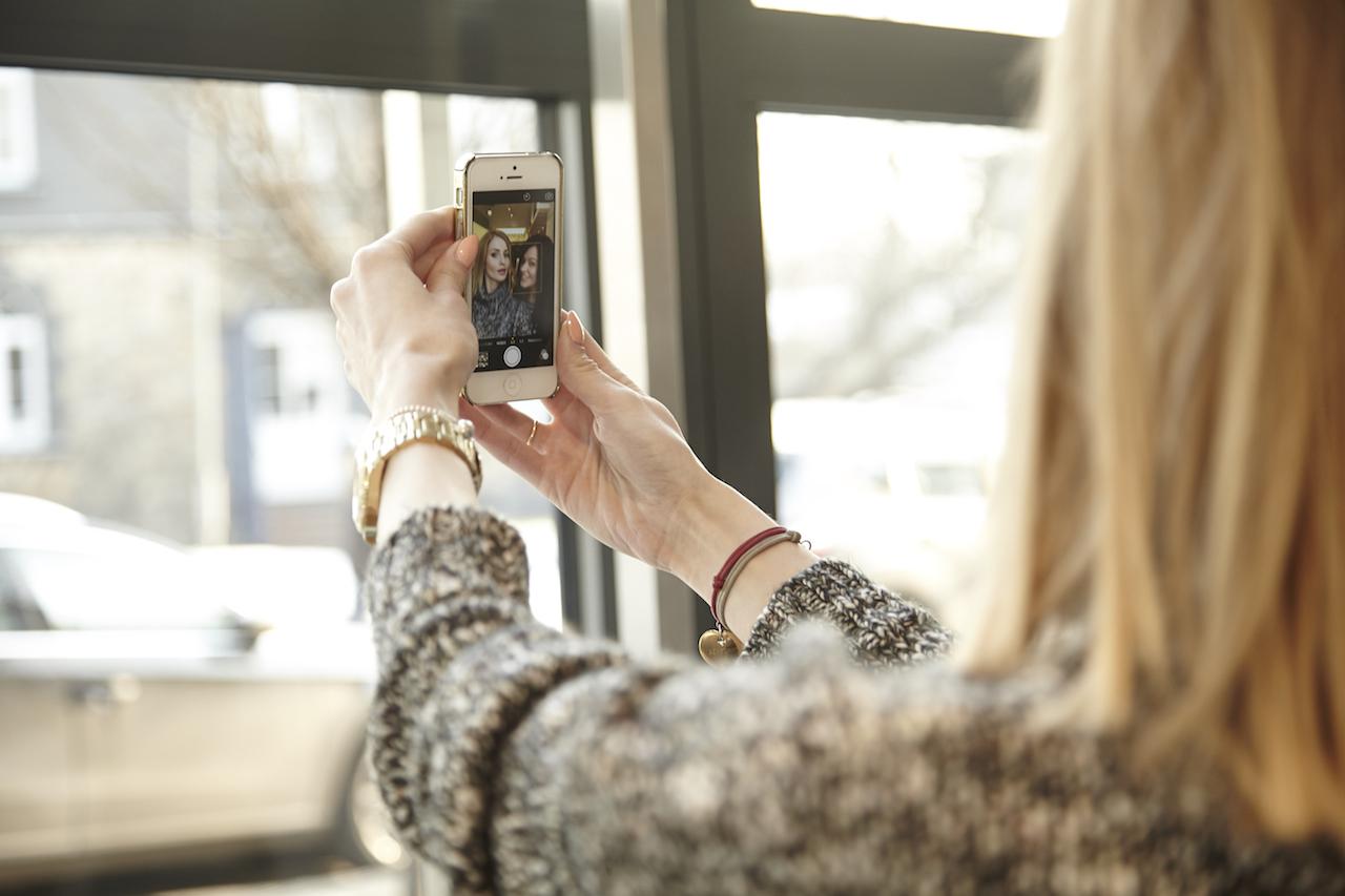 selfie-beauty-fashion-shopping