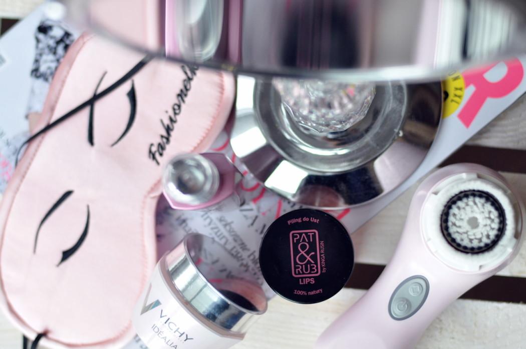 fashionelka-kosmetyki-pielgnacyjne1-1050x697
