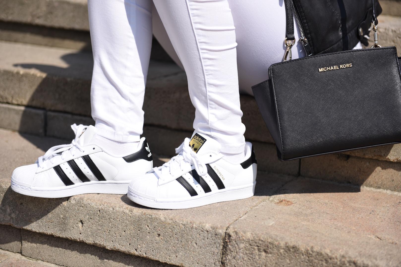 Tenis nike af1 converse meias sujas da namorada sneakers - 3 4