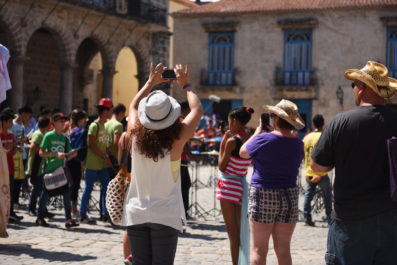 hawana festiwal muzyczny