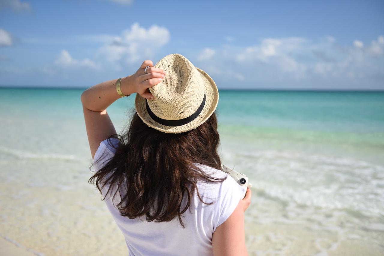 kuba plaże-kopia