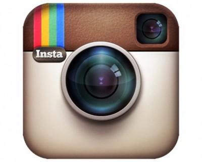 Instagram1-400x320