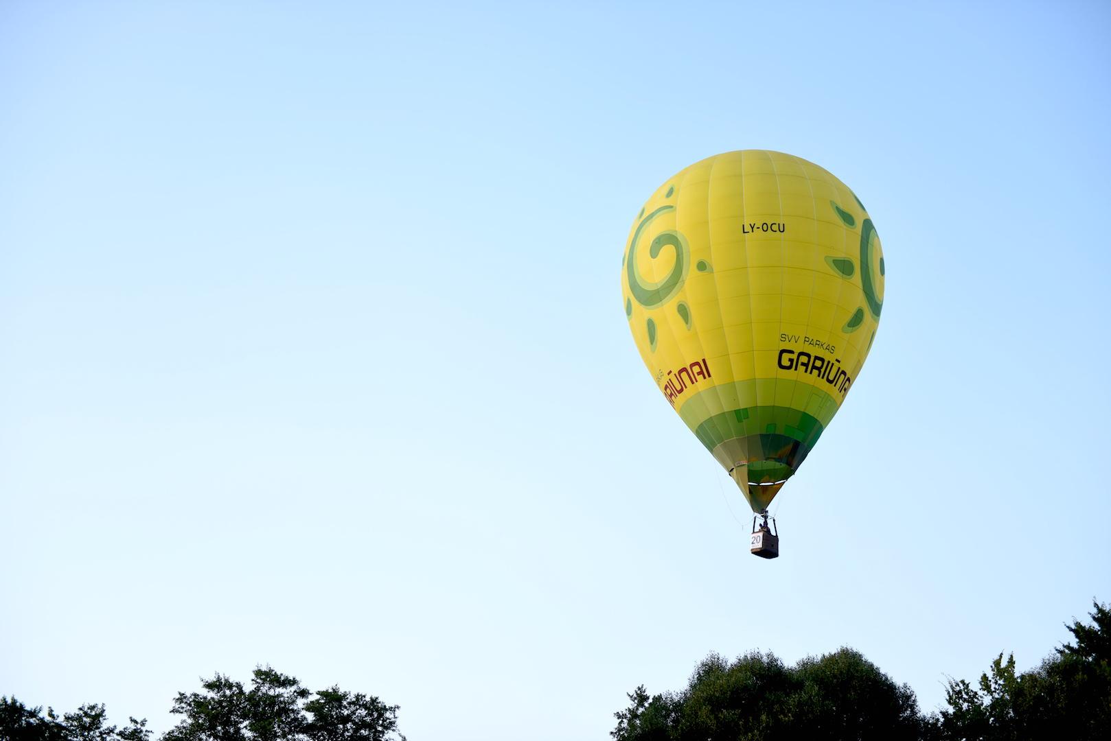 balon nałęczów mistrzostwa