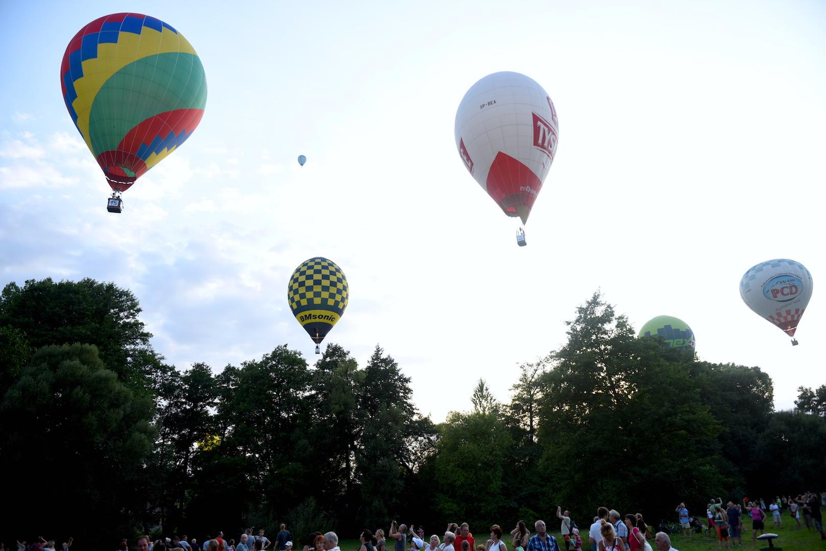 balonyy