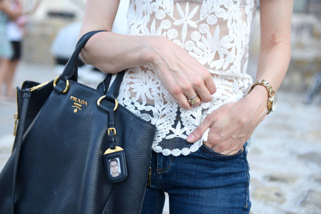 stylizacja street fashion blog