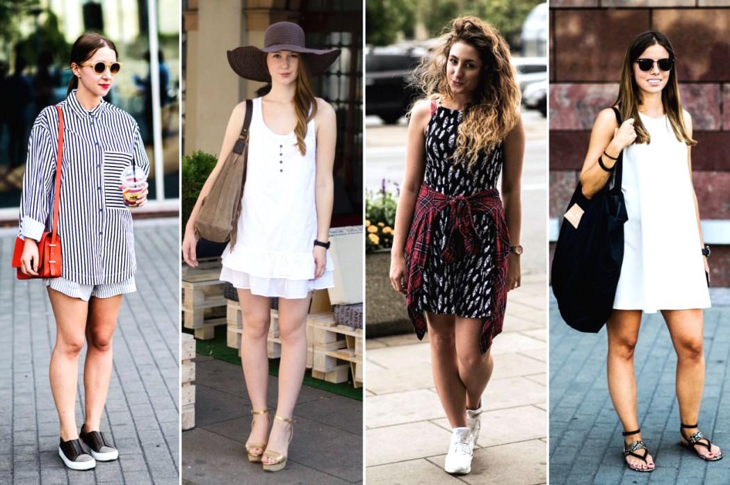 street-fashion3-1050x698