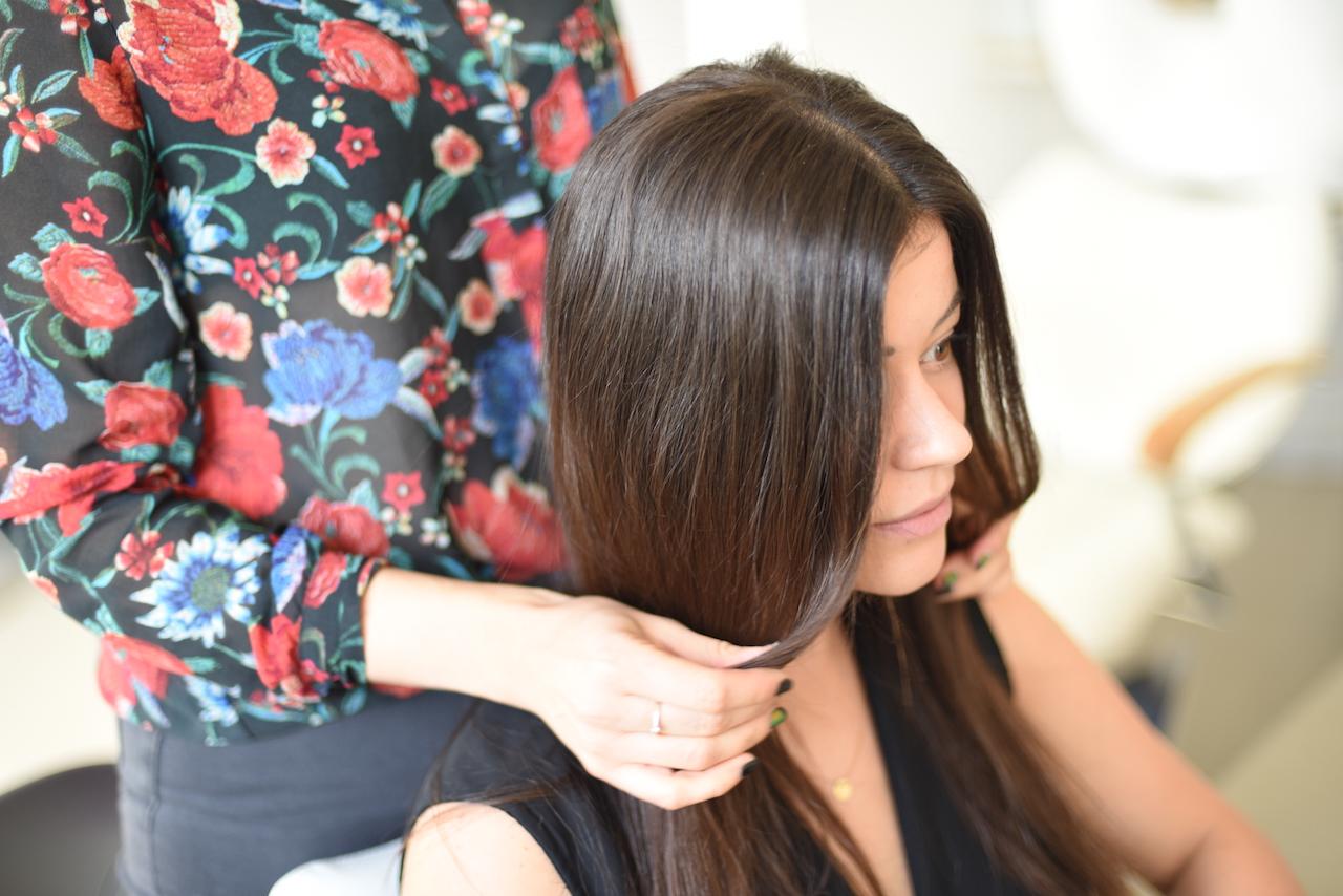 jak często obcinać włosy