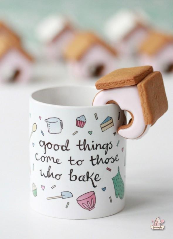 źródło http://sweetopia.net:2015:01:mini-valentine-gingerbread-houses: