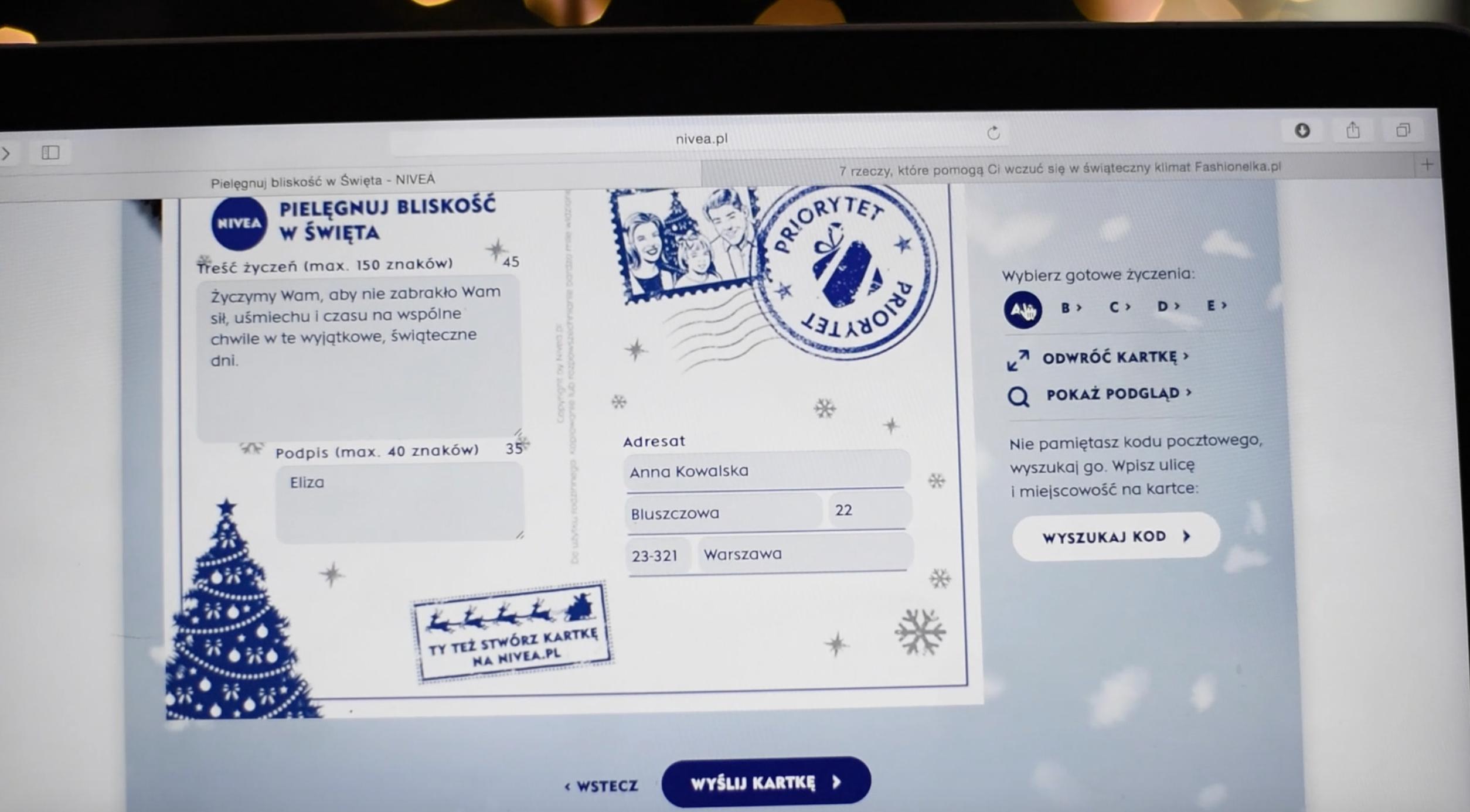 Zrzut ekranu 2015-12-07 o 11.05.38