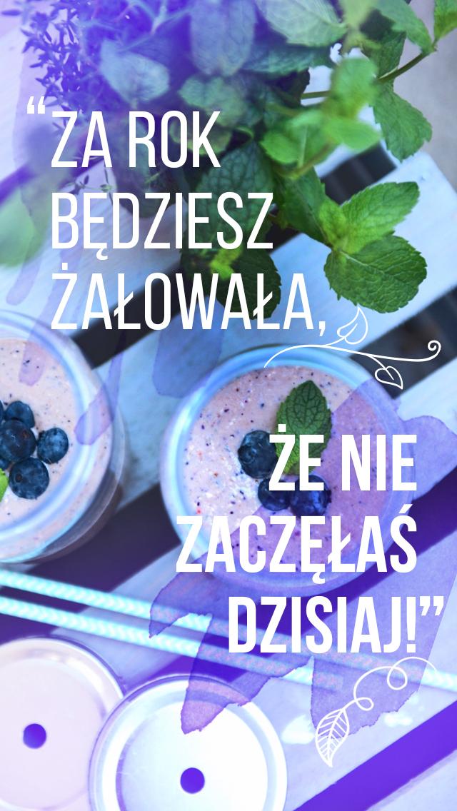 tapeta2