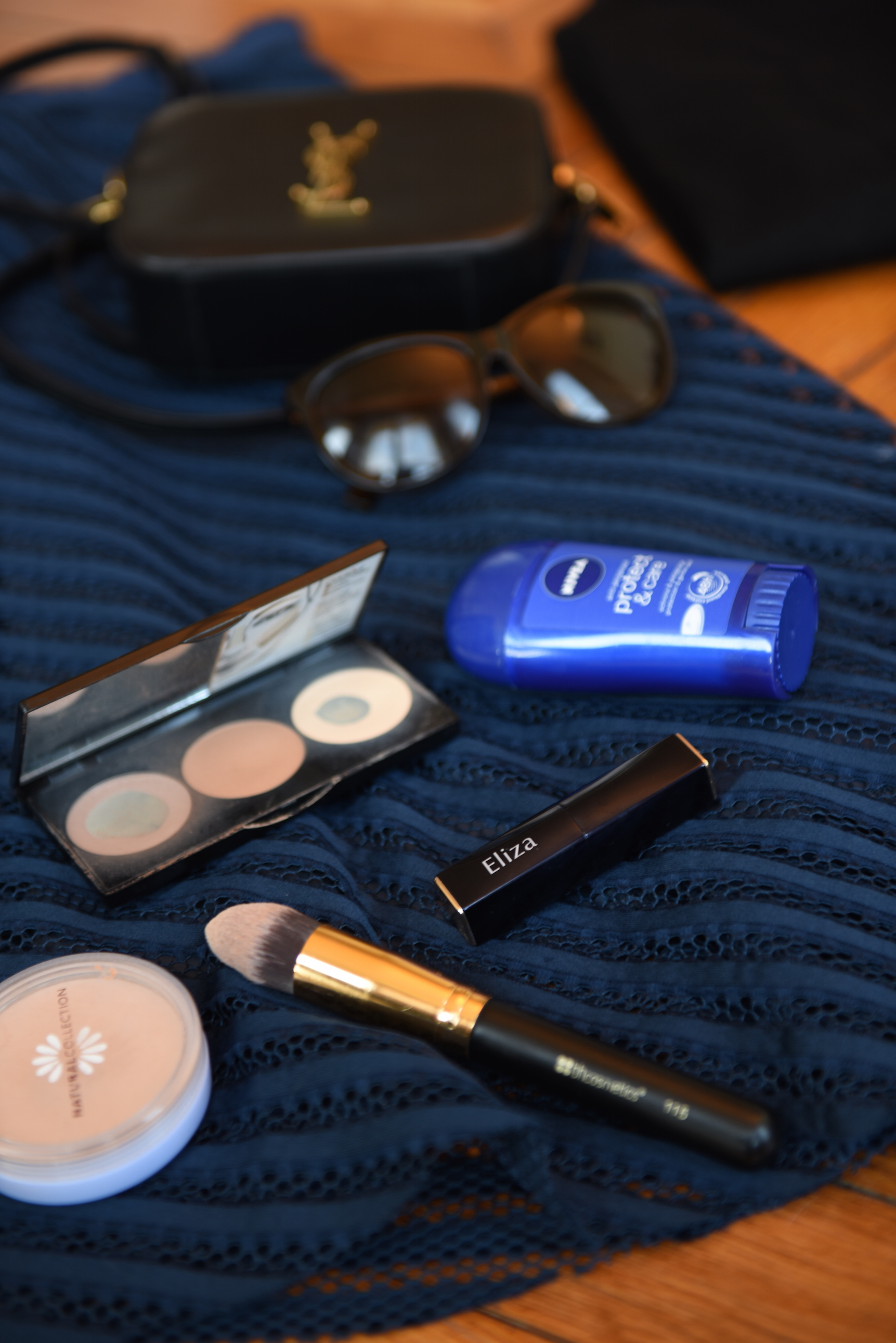 kosmetyki pewniaki
