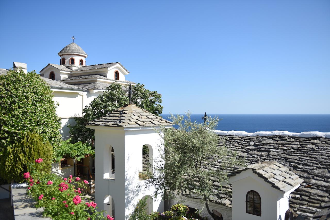klasztorr