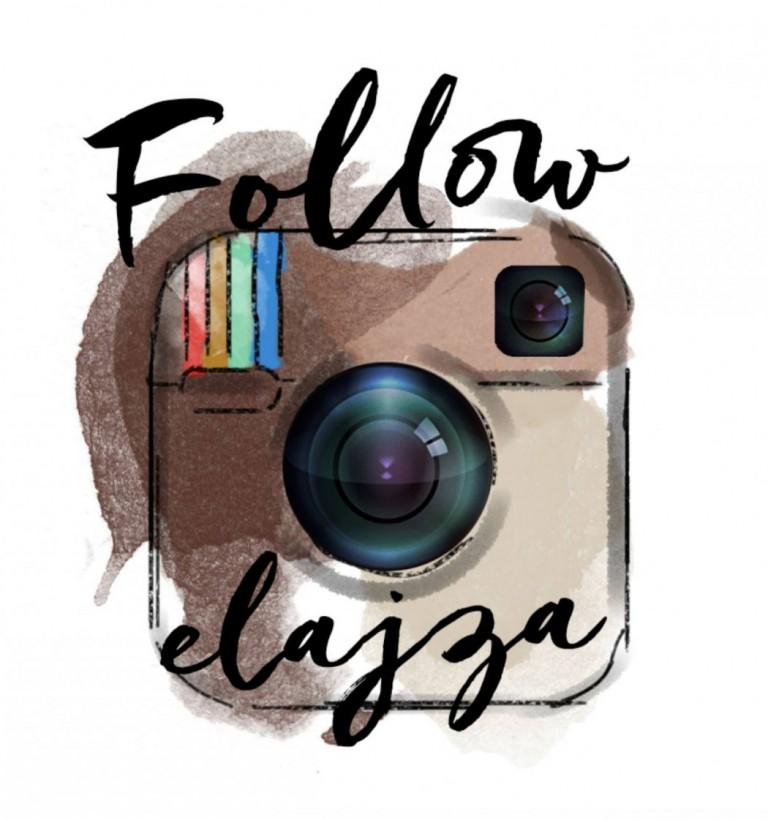 """instagram""/"