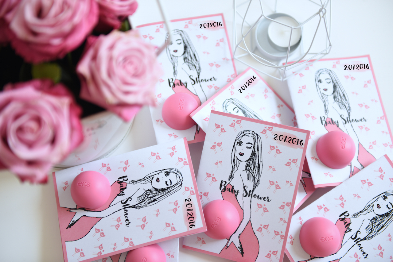 Zaproszenia Na Baby Shower Do Wydruku Fashionelkapl Blog