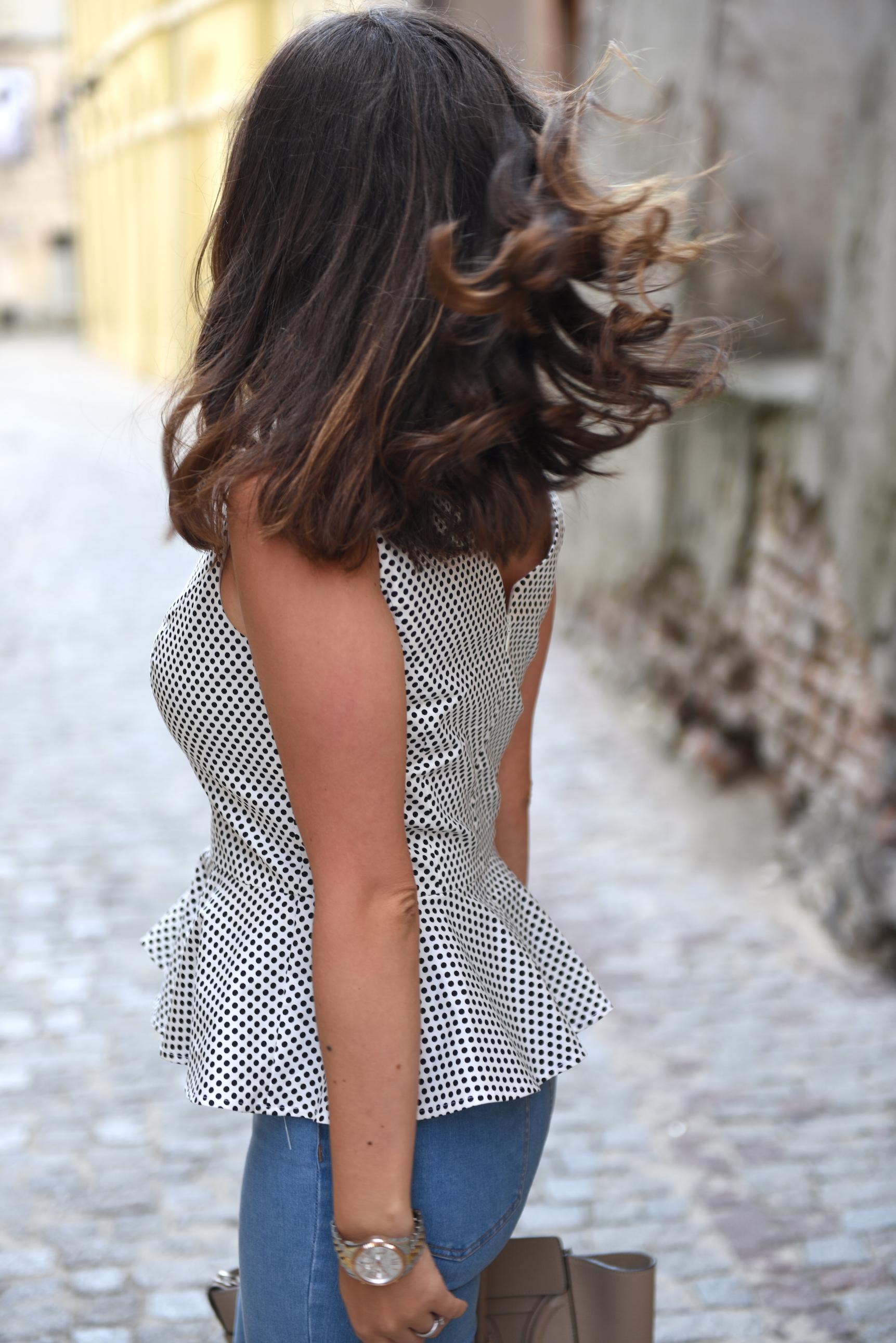 włosy fash