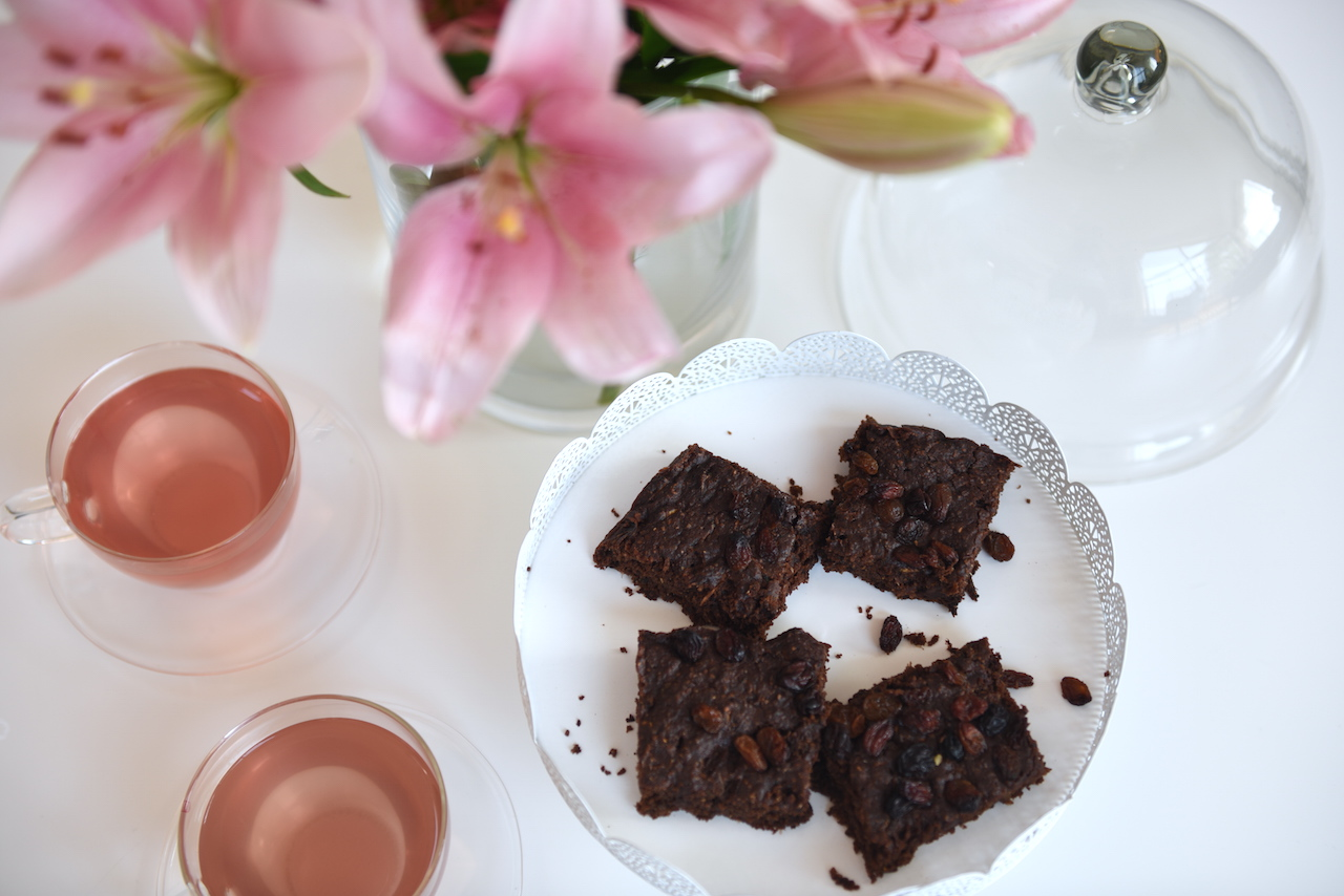 brownie-przepis