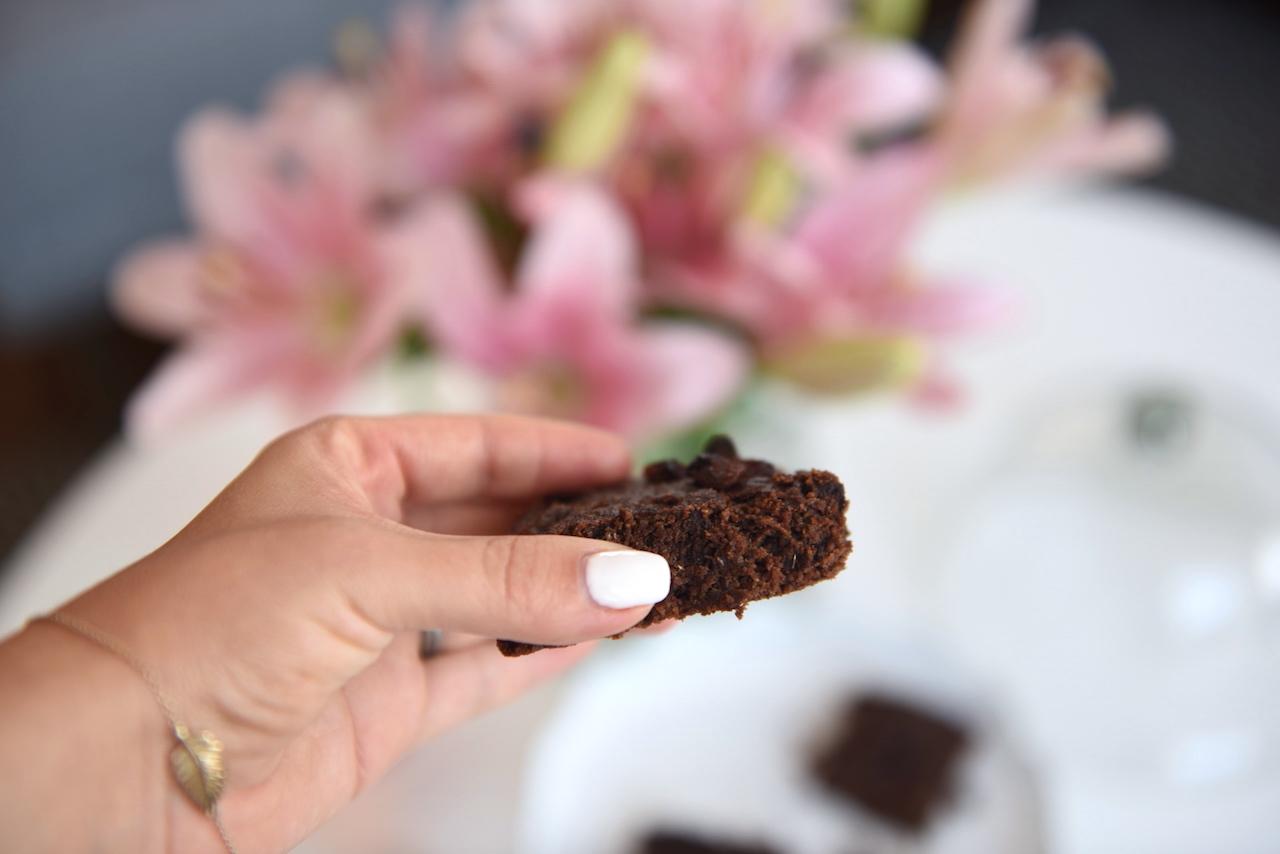 przepis-na-brownie-z-cukinia