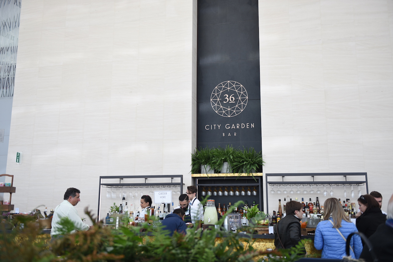 bar-sky-garden