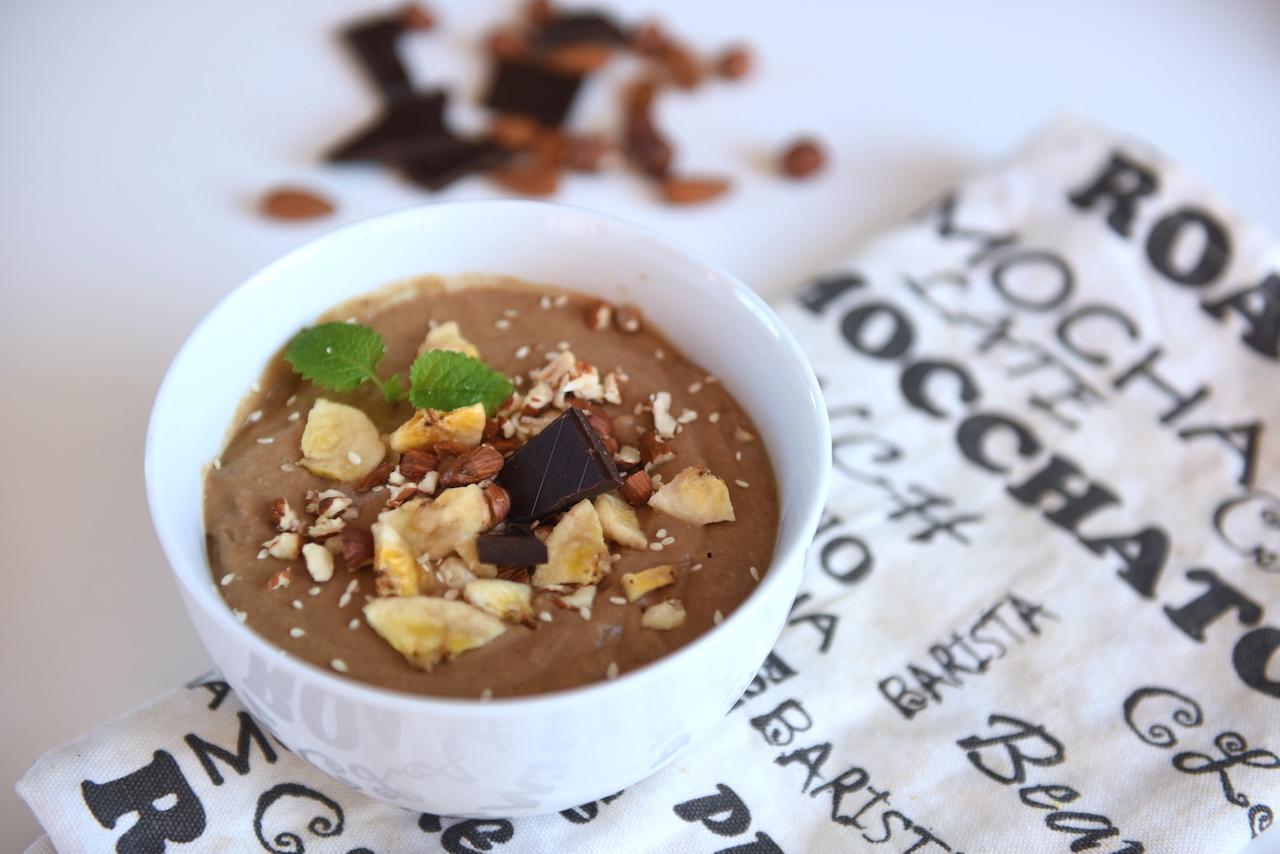 czekoladowe-smoothie