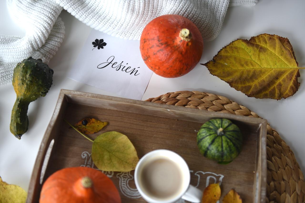 jesienn