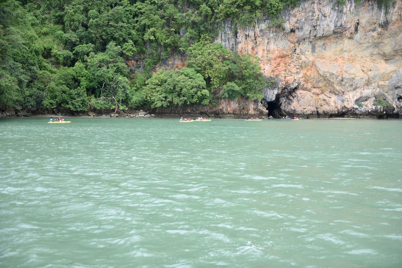 kajaki-tajlandia