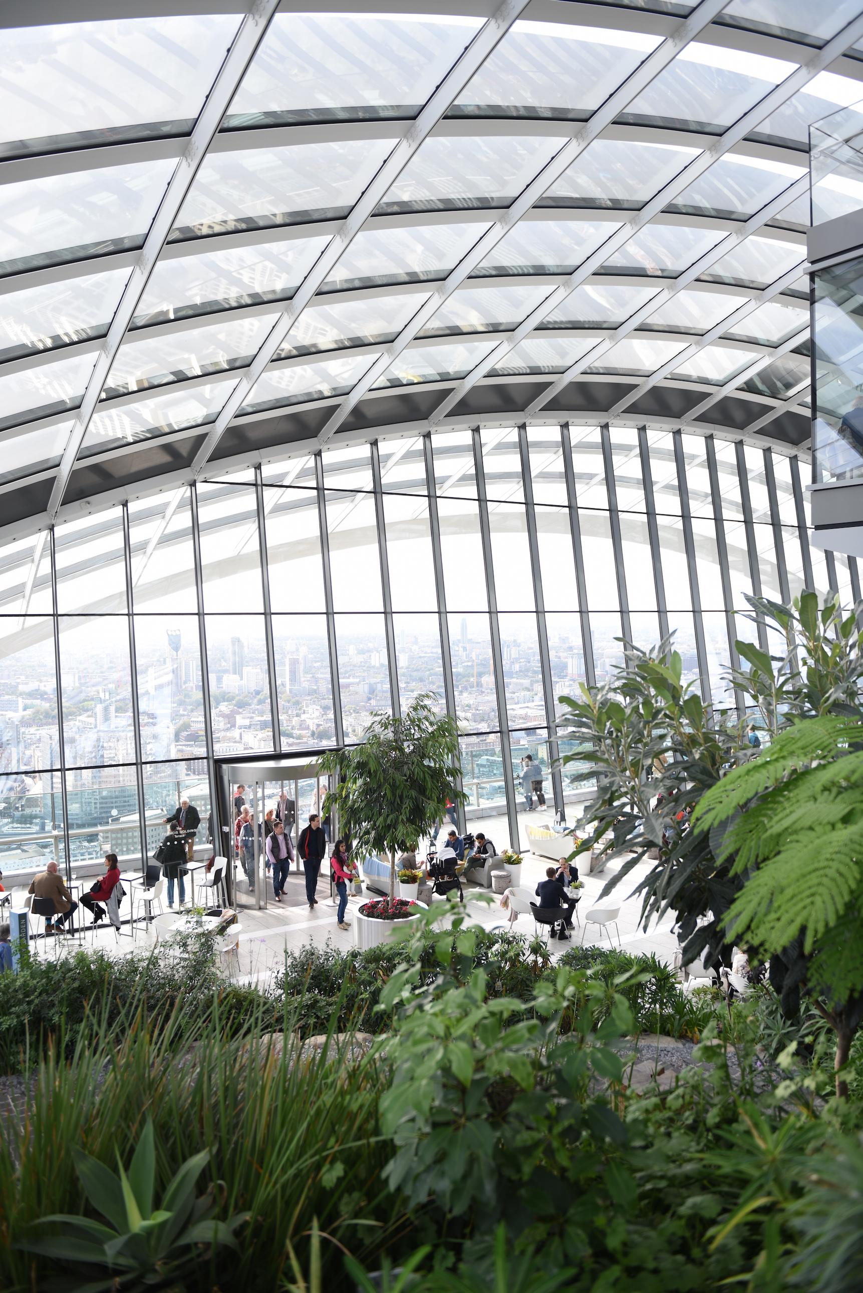londyn-sky-garden