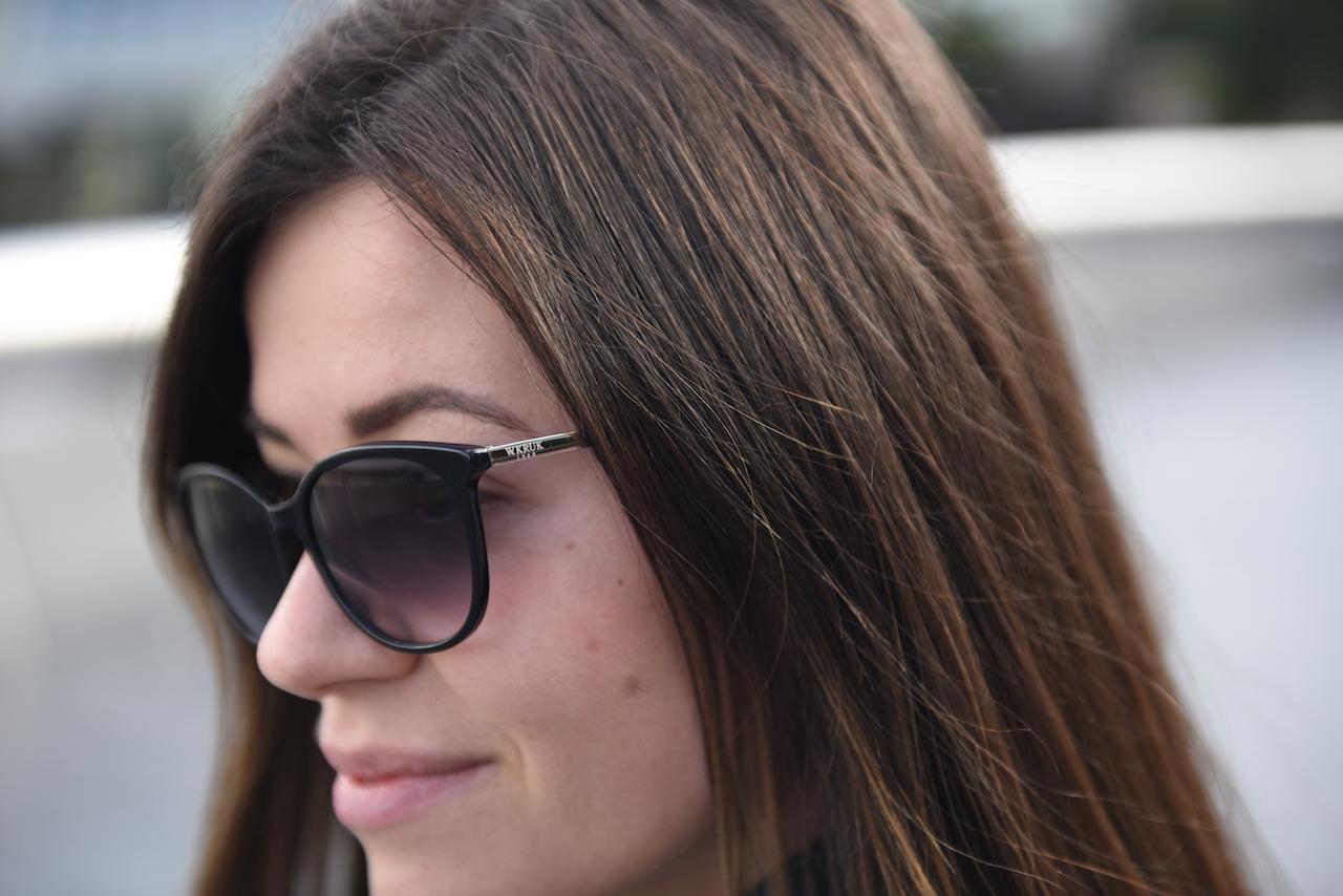 okulary-w-kruk