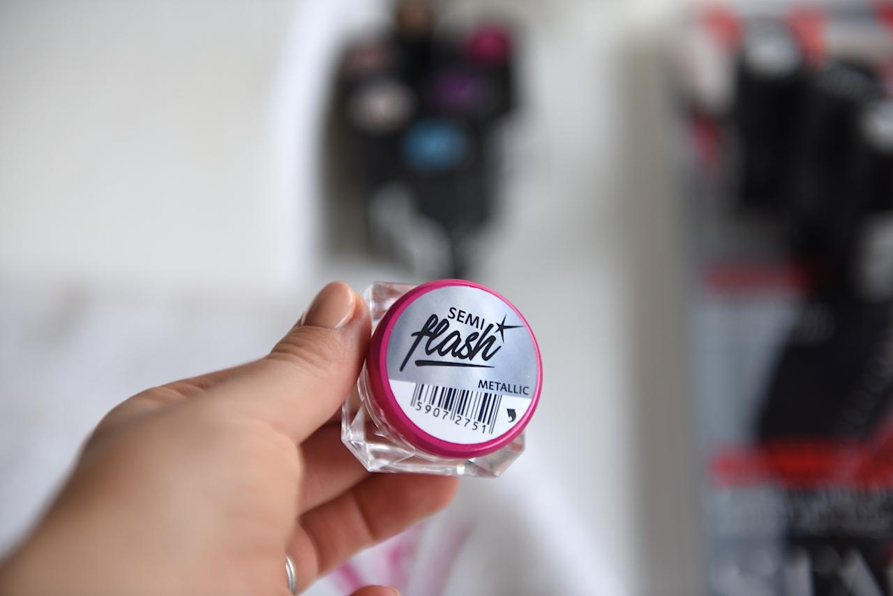 Jak Zrobić Efekt Lustra Na Paznokciach Fashionelkapl Blog