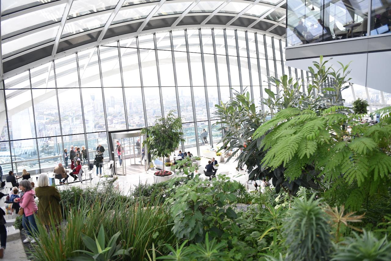 sky-garden-london