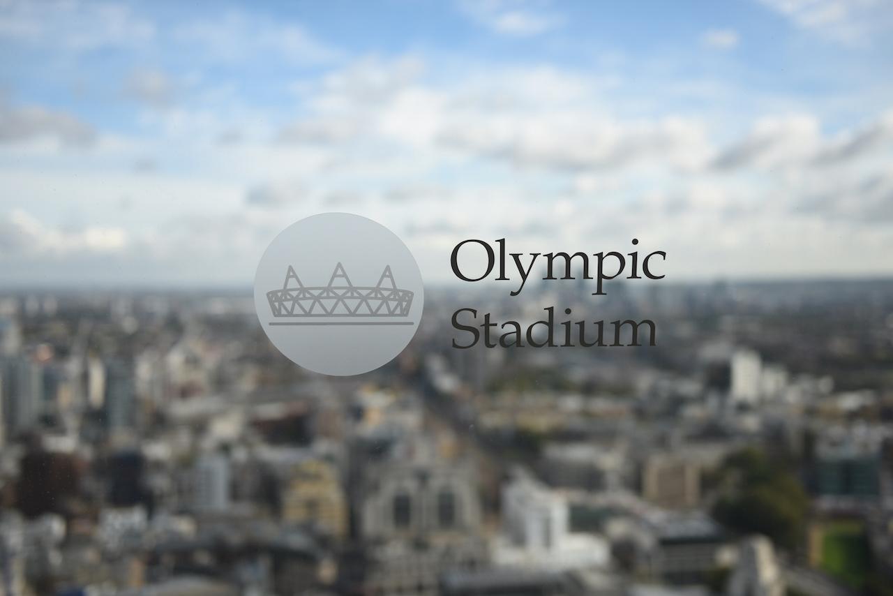stadion-olimpijski