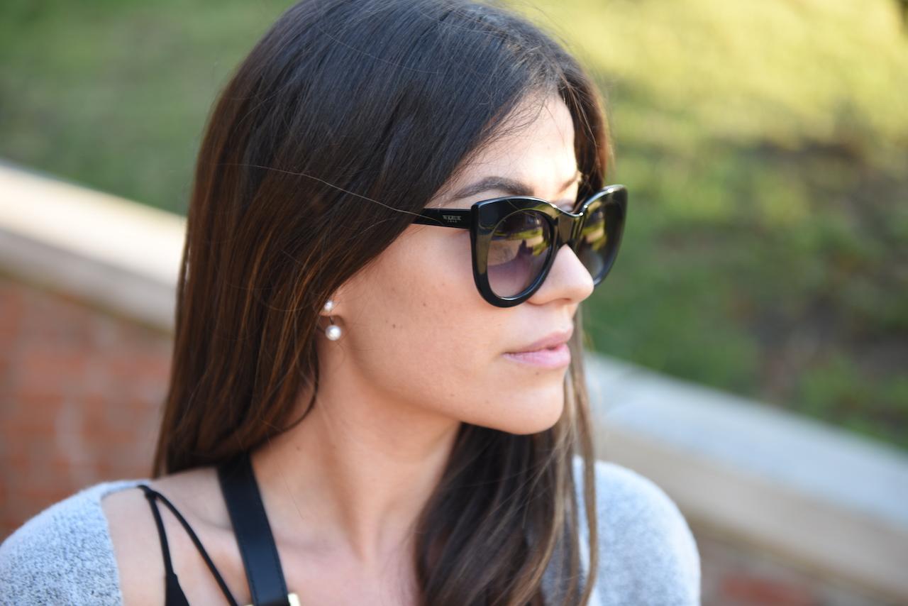 w-kruk-okulary