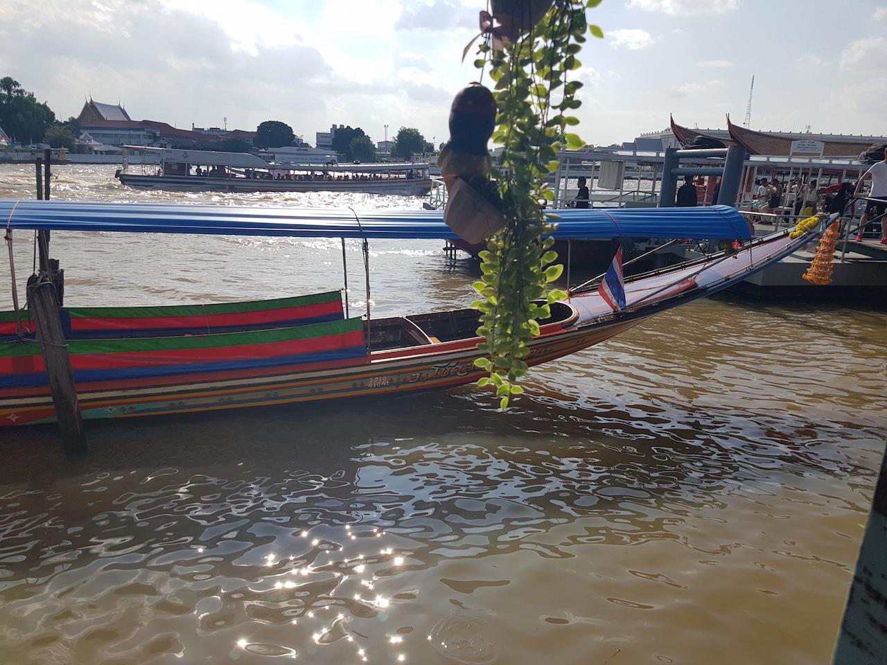 wodna-taxi