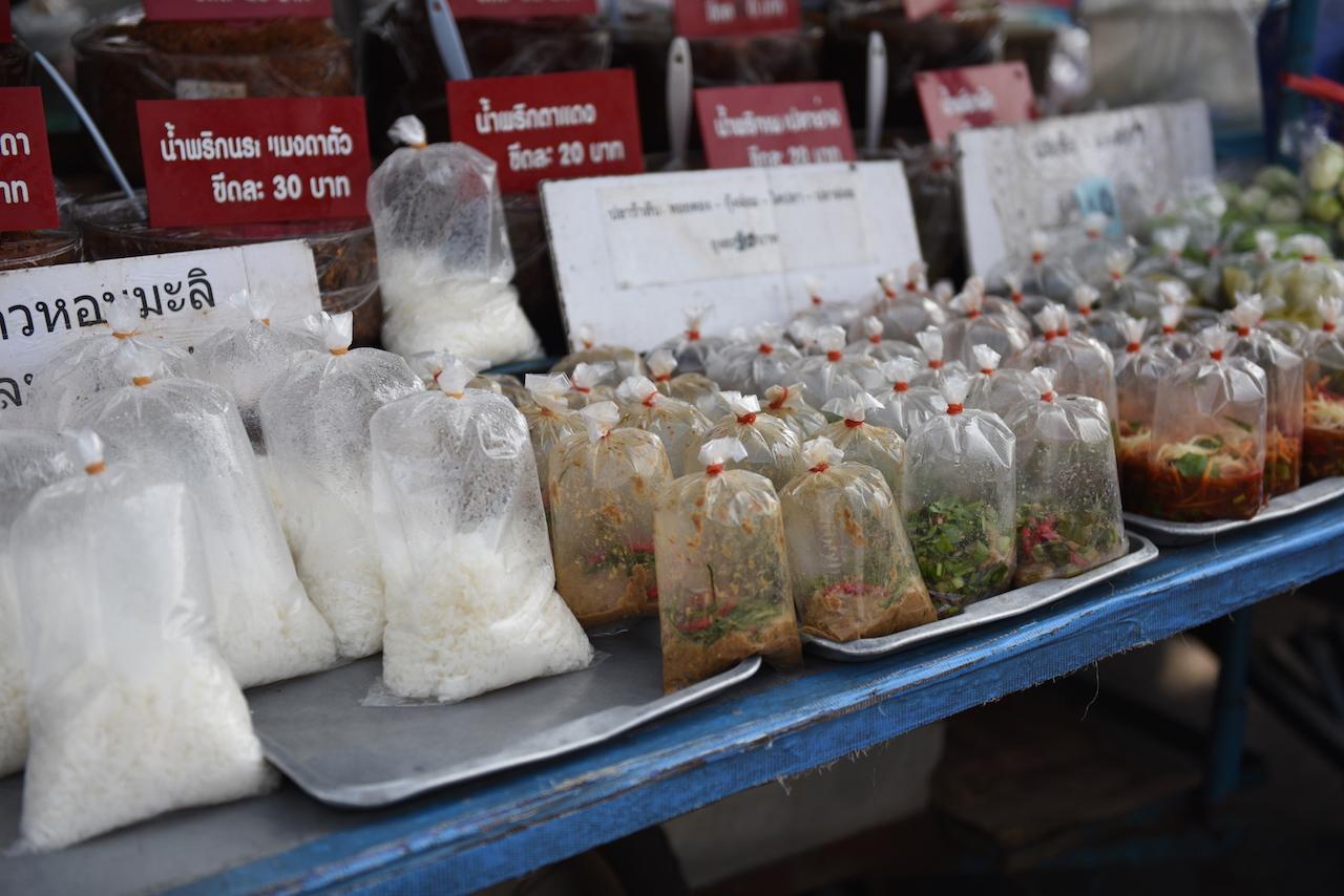 sosy-tajlandia