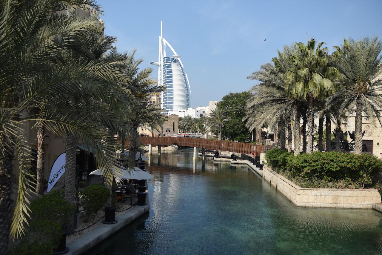 burj-arabb