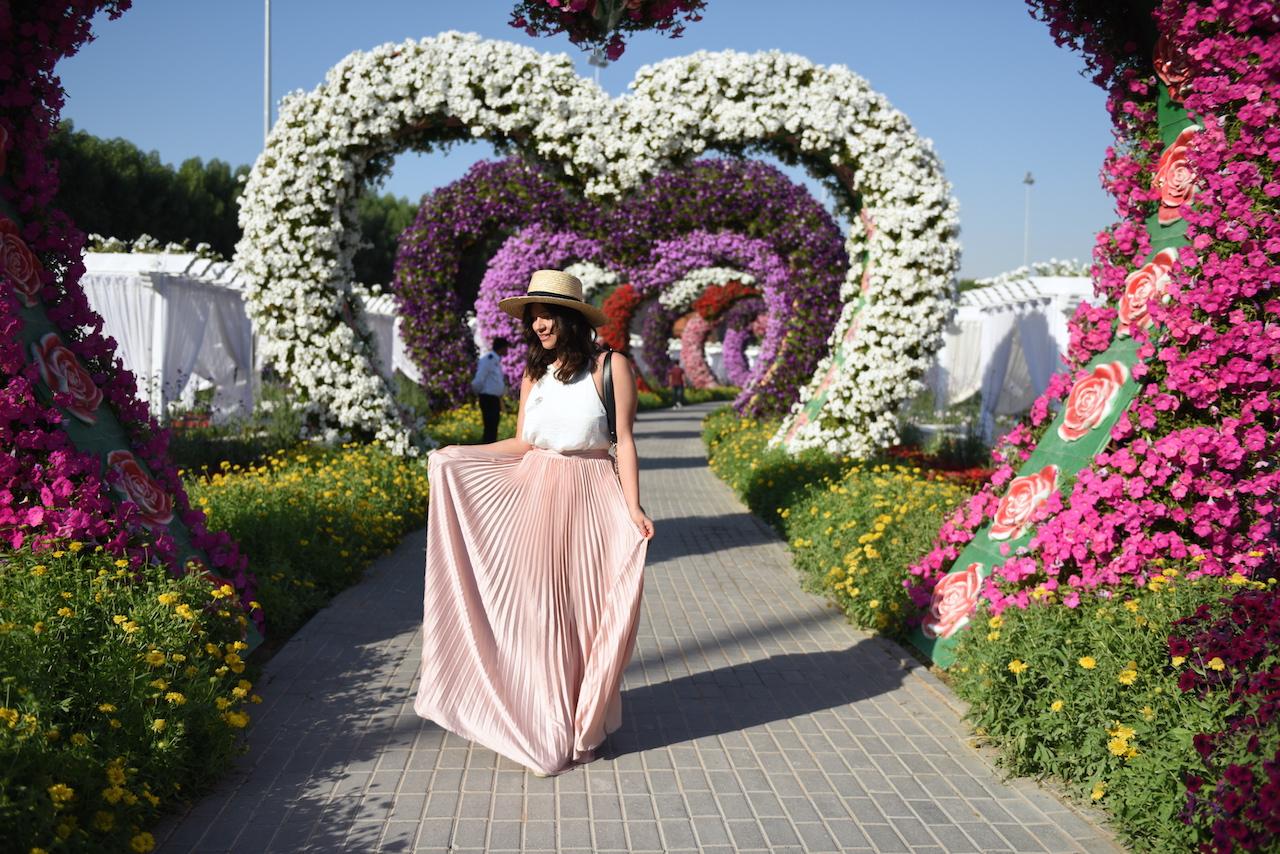 fashionelka-dubai-miracle-garden
