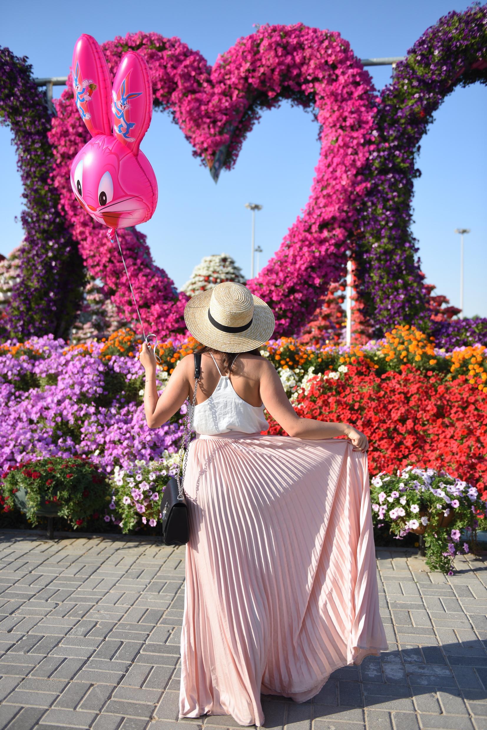 ogrod-miracle-garden-dubai