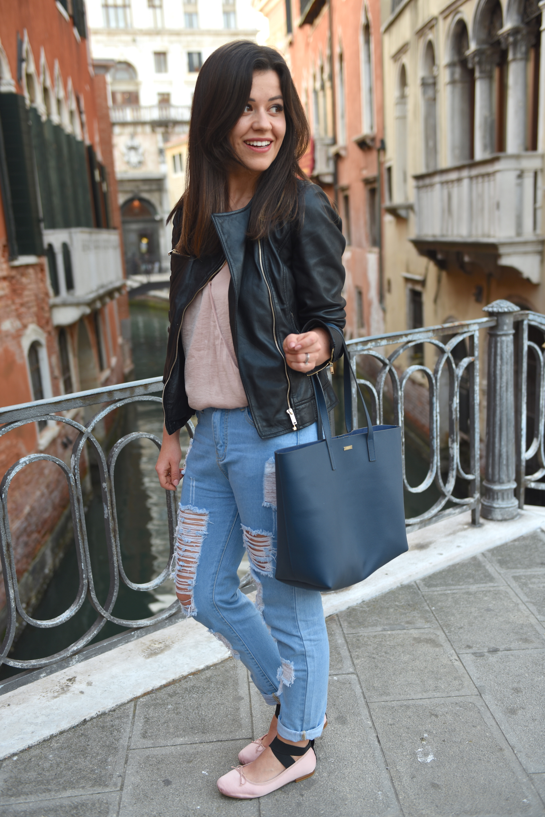 fashionelka outfit