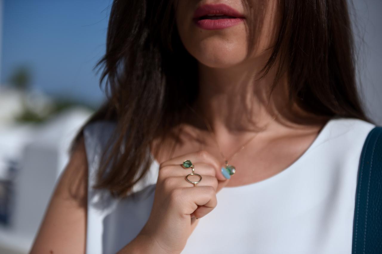 biżuteria wkruk